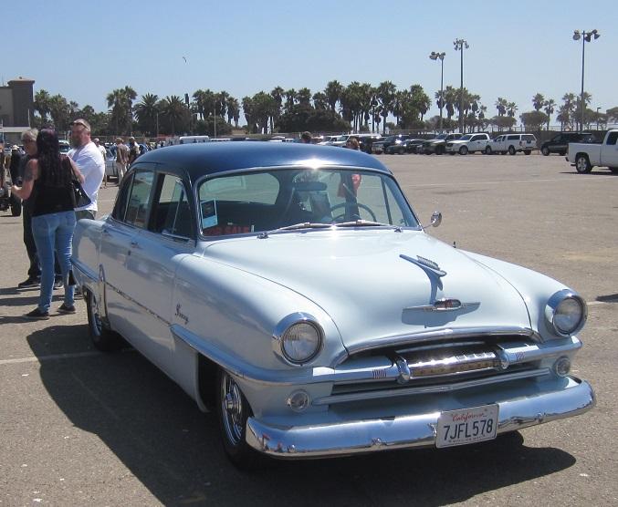 Ventura Nats 2015 201