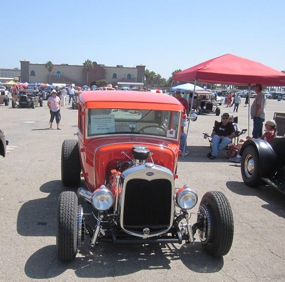 Ventura Nats 2015 173