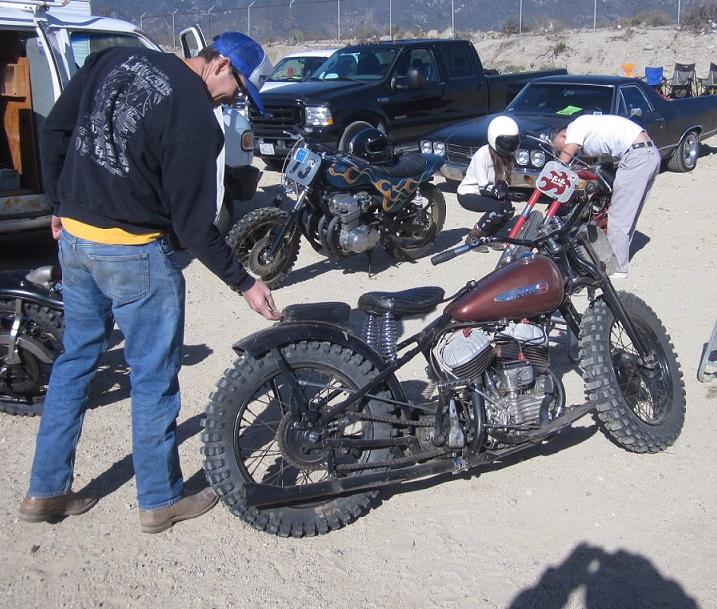 Hell on Wheels 022