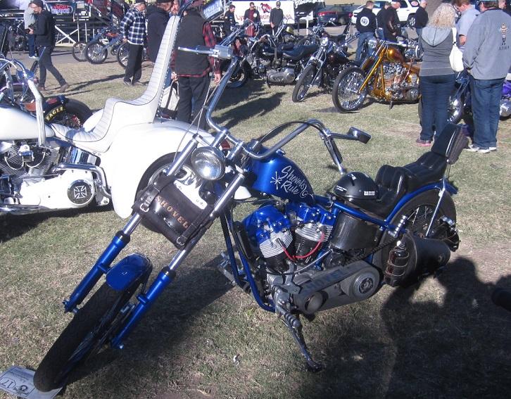 Chopper Fest 2015 024