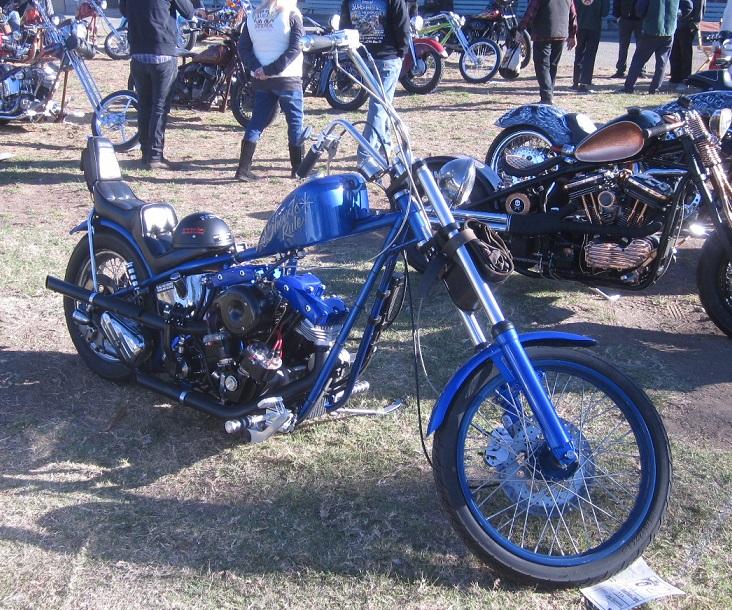 Chopper Fest 2015 032