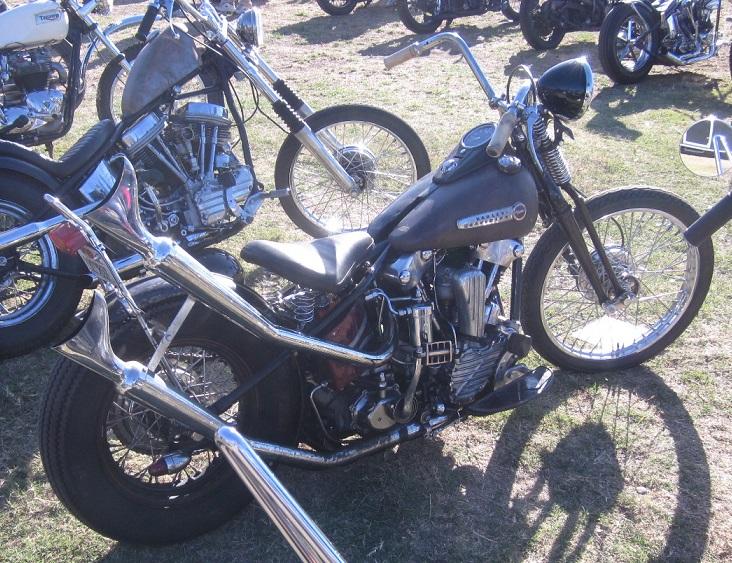 Chopper Fest 2015 097
