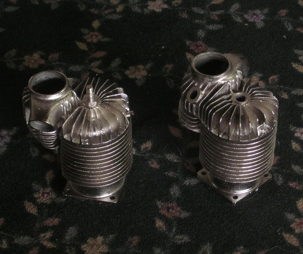 JD Cylinders 001