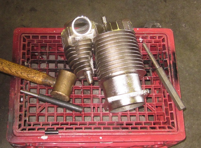 JD Cylinders M 004