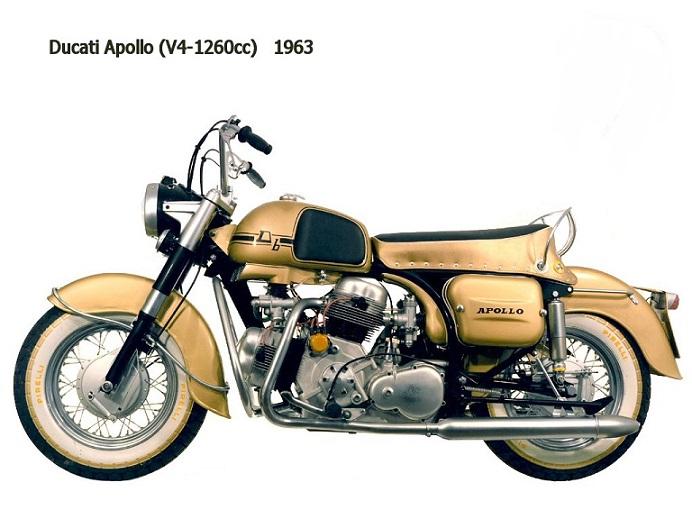 ducati-apollo-1963