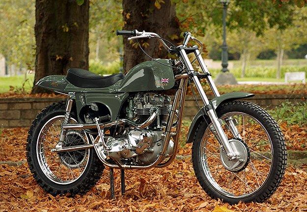 steve_mcqueen_motorcycle