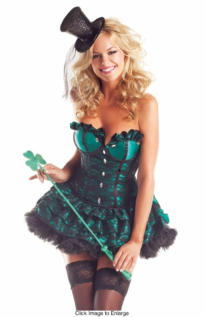 lucky-charm-st-patrick-s-costume-4
