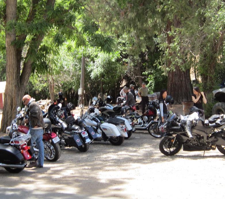 reyes-creek-ride-june-2013-005