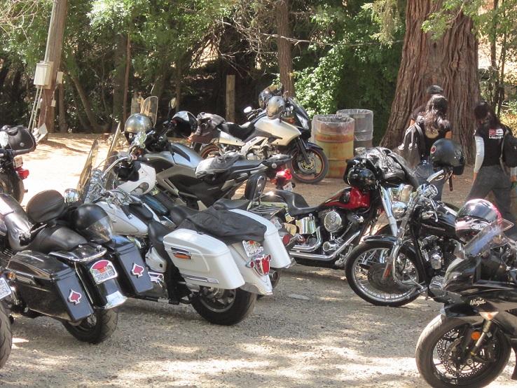 reyes-creek-ride-june-2013-009
